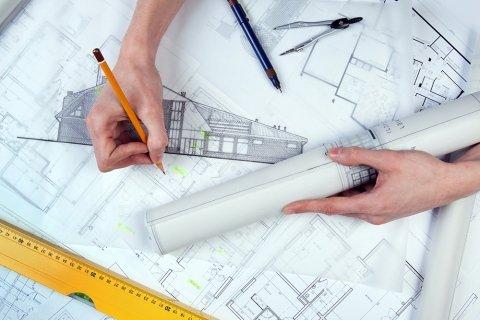 progettazione di pavimentazioni