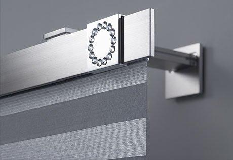 Linea pannelli accessori 2