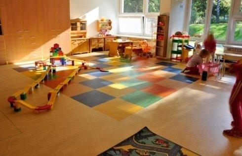 pavimentazione strutture scolastiche savona baisi