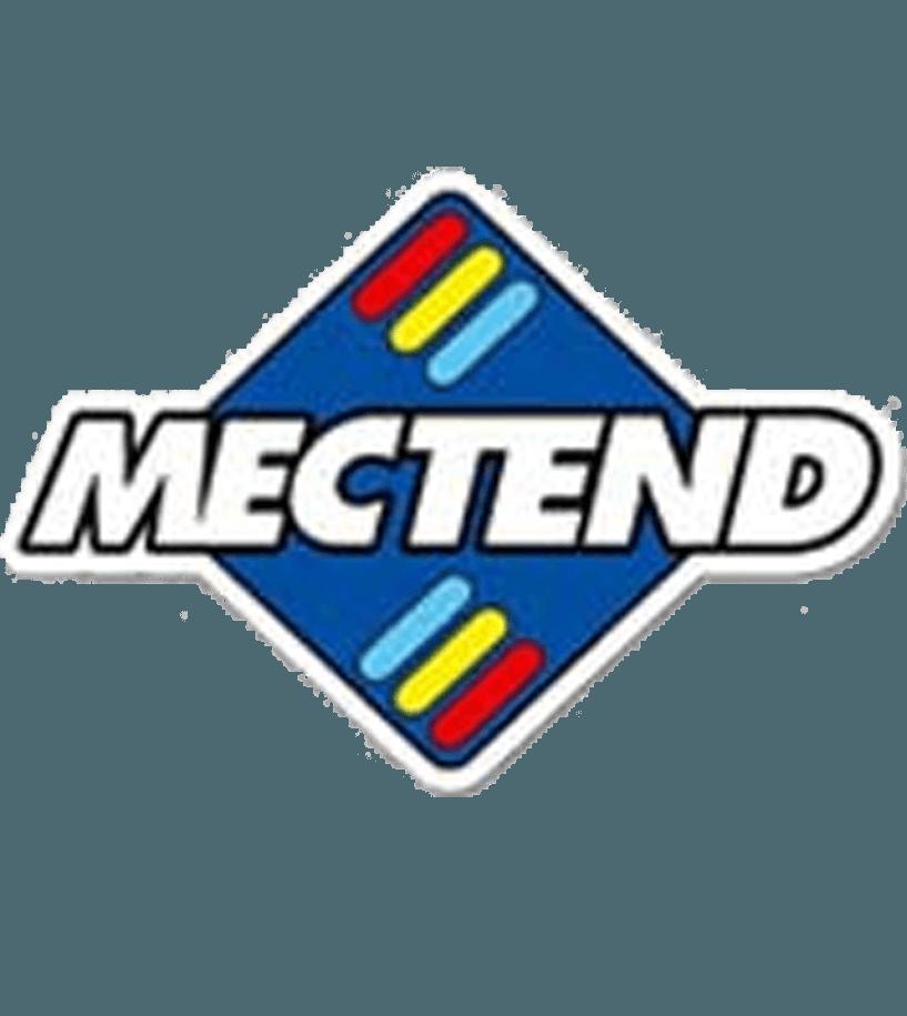 Mectend