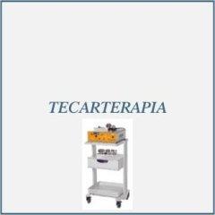 tecarterapia  Riabilita Genova