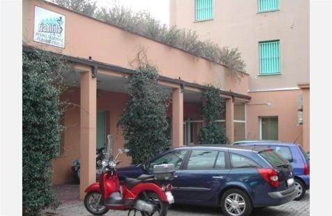 riabilitazione per patologie reumatiche Genova