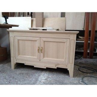 cucine componibili, mobili artigianali su misura a messina, falegnameria, ebanisteria