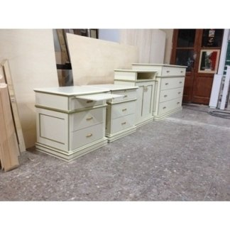 mobili artigianali, mobili su misura, ebanisteria, mobili componibili