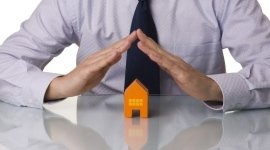 gestione di immobili, gestione patrimoniale, gestione fiduciaria