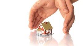 remote banking, polizza, gestione contabile