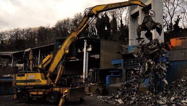 demolisce