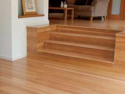 blackbutt hardwood flooring