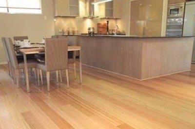 tasmaninan oak flooring