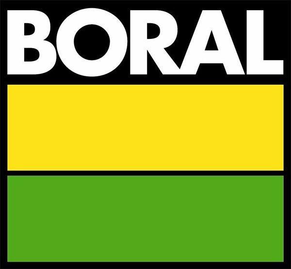 boral timber flooring logo