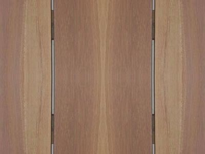 Primed Pine Weather Boards