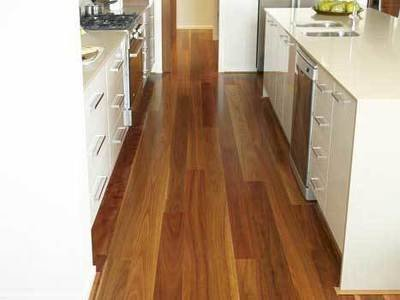 Spotted Gum NSW Hardwood