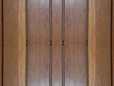 Structural MPG10 Pine