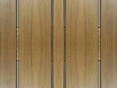 Merbau Dar Boards