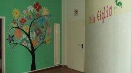 casa per anziani, centro per anziani, centro accoglienza anziani