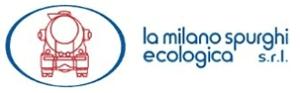 la milano spurghi ecologica