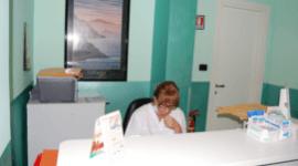 cure dentistiche, studio dentistico privato, prenotazione appuntamenti