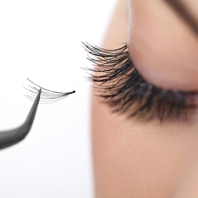hairmoves hair eyelash