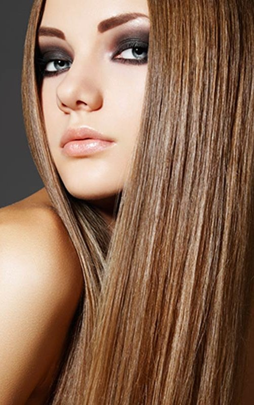 Hair Extensions Frankston Hairmoves