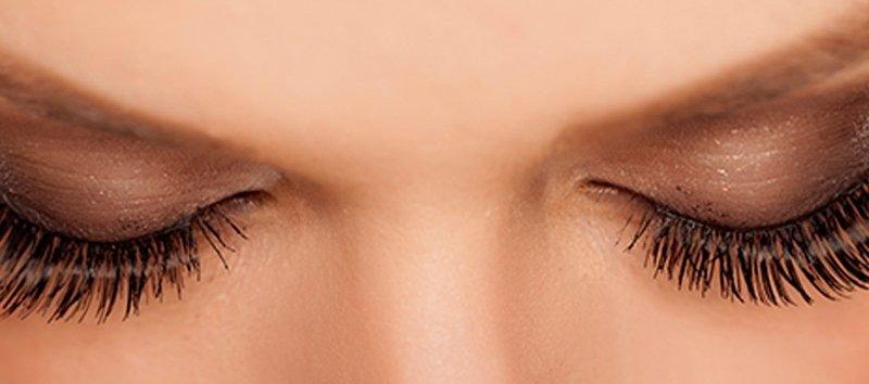 hairmoves eyelashes