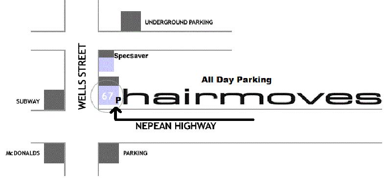 hairmoves-locationmap