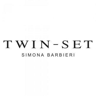 twin set recanati - macerata