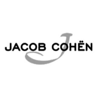 jacob cohen recanati - macerata