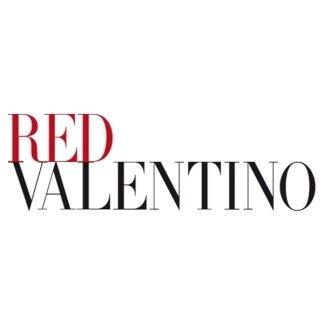 red valentino recanati - macerata