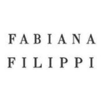 fabiana filippi recanati - macerata