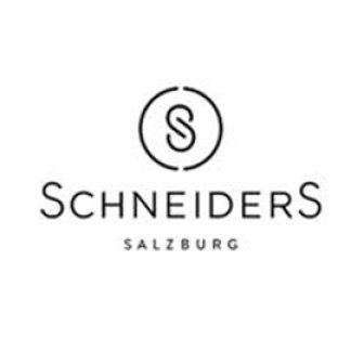 schneiders recanati - macerata