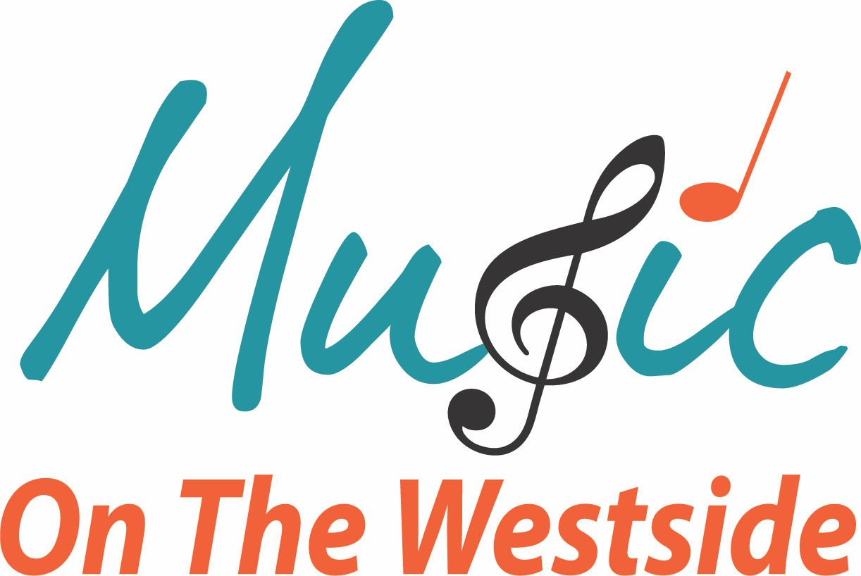 Music on the Westside