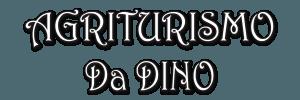 Agriturismo Da Dino