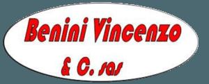 BENINI VINCENZO FERRARA