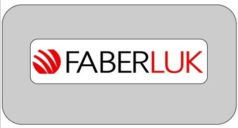 Faberluk