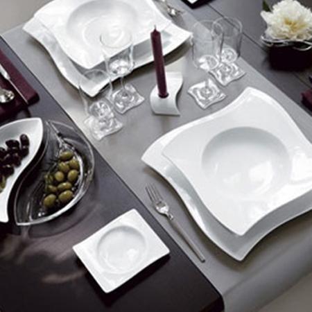 accessori per la tavola