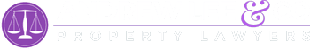 Andrew Lee & Co Conveyancing in Kent Company Logo