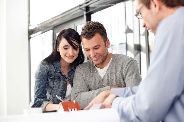 Property conveyancing 3 tips for first time buyers in kent solutioingenieria Choice Image
