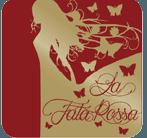 Gelateria La Fata Rossa a Gallarate - Varese