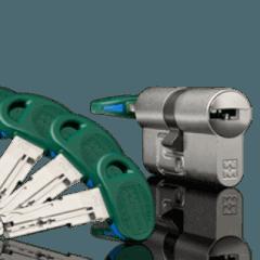mottura serrature cilindri