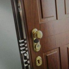 blindate apertura porte sostituzione serrature