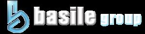 Basile Group