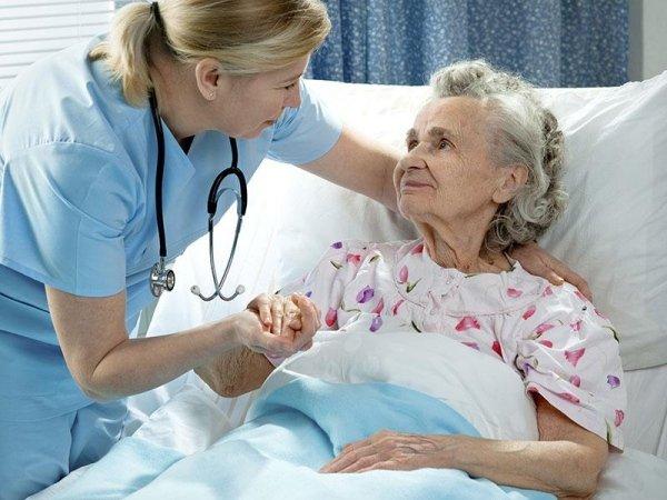 servizi assistenziali anziani