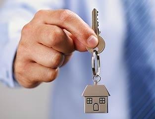 Vendita appartamenti Vinovo