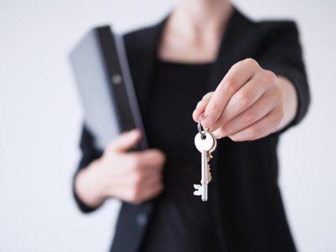 Servizi agenzia immobiliare