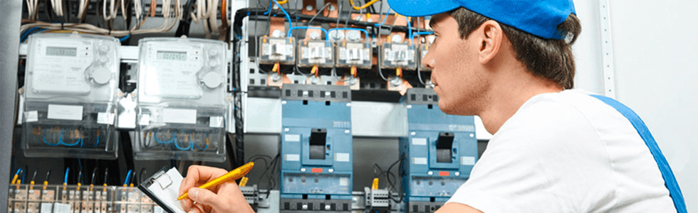 Elettromeccanica K Service