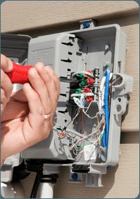 Avvolgimenti elettrici