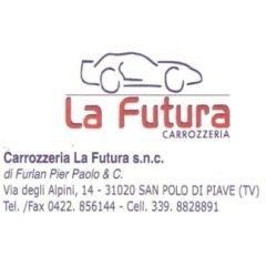 carrozzeria la futura