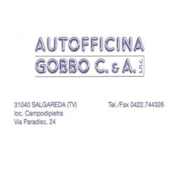 autofficina gobbo