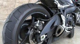 revisioni motocicli