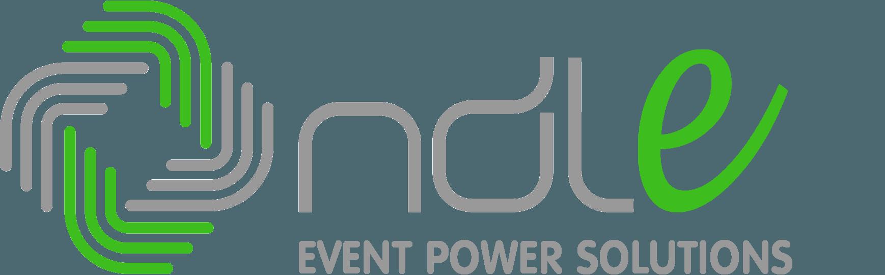 NDLE Logo